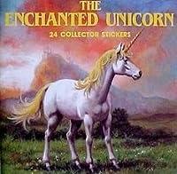 The Enchanted Unicorn
