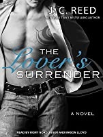 The Lover's Surrender
