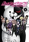 Danganronpa -The Animation- Volume 1