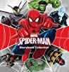 Spider-Man Storybook Collection ebook download free