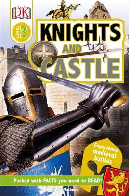 DK-Readers-L3-Knights-and-Castles