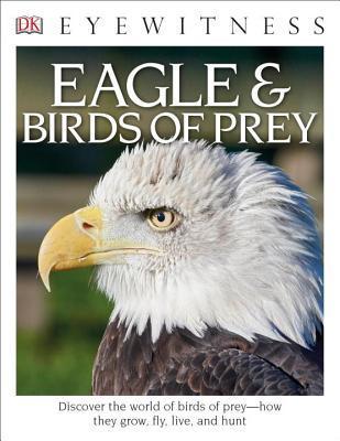Bird-DK-Eyewitness-Books-