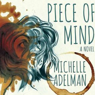 Piece of Mind