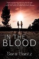 In The Blood (Murder in Mind Book 1)