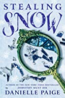 Stealing Snow (Stealing Snow #1)