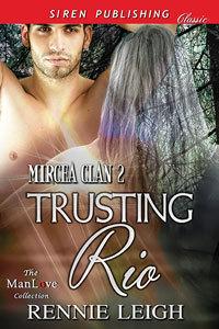 Trusting Rio