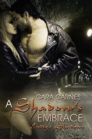 A Shadow's Embrace