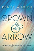 The Crown & the Arrow