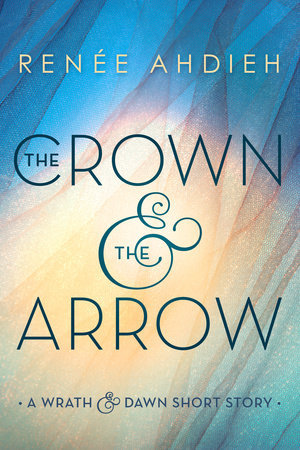 The Crown & the Arrow