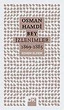 Osman Hamdi Bey: İzlenimler (1869-1885)