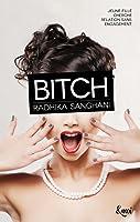 Bitch (Virgin t. 2)