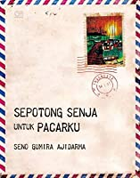 Buku Sepotong Senja Untuk Pacarku Pdf