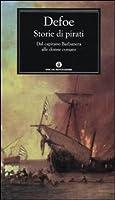 Storie di pirati: dal capitano Barbanera alle donne corsaro