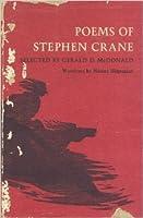Complete Poems of Stephen Crane