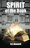 Spirit of the Book
