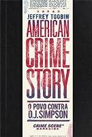 American Crime Story: O Povo Contra O.J. Simpson