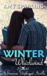 Winter Whirlwind (Summer Unplugged, #10)