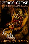 Lyric's Curse (Dragonblood Sagas: Lyric's Curse #1)