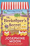 The Beekeeper's Secret