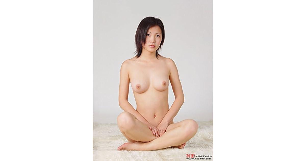 pornstar anal beads
