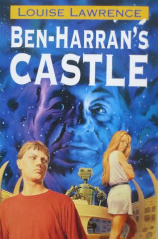 Ben-Harran's Castle