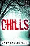 Chills (Kathy Ryan, #1)