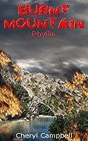 Burnt Mountain Rhyllia (Burnt Mountain, #4)