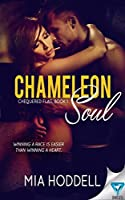 Chameleon Soul (Chequered Flag Book 1)