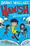 Hamish and the Neverpeople (Hamish and the PDF, #2)