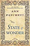 State of Wonder audiobook download free
