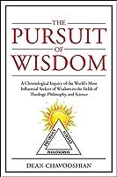 the pursuit of wisdom