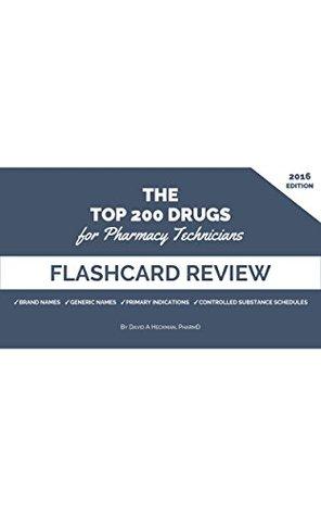 Recent Pharmacy Technician Jobs