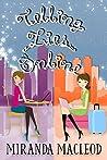 Telling Lies Online