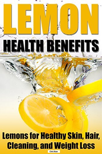 Lemon-Health-Benefits-Lemons-for-Healthy-Skin-Hair-Cleaning-and-Weight-Loss