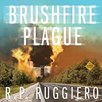 Brushfire Plague