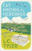 Cat Among The Herrings