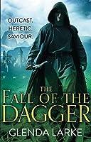The Fall of the Dagger (The Forsaken Lands #3)