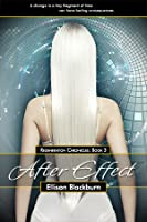 After Effect  (Regeneration Chronicles, #3)
