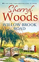 Willow Brook Road (Chesapeake Shores #13)