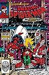 Amazing Spider-Man (1963-1998) #314