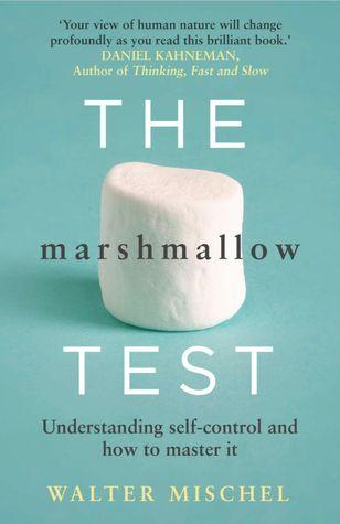 The Marshmellow Test
