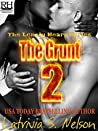 The Grunt 2 (The Lonely Heart Series, #6)