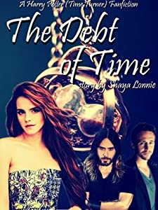 The Debt of Time