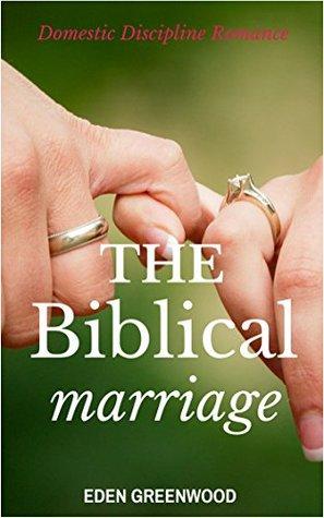Bible discipline christian verses domestic 10 Bible