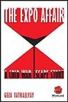 The Expo Affair: A Cold War Escape Story