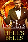 Hell's Bells (Welcome to Hell, #6)