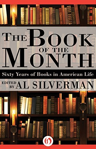 The-Book-of-the-Month-Sixty-Years-of-Books-in-American-Life
