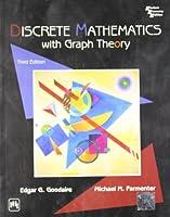 Discrete Mathematics with Graph Theory