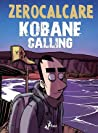 Kobane calling audiobook download free