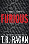 Furious (Faith McMann Trilogy, #1)